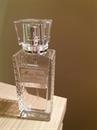 5000 Dior Miss Dior Parfum Pour Cheveux