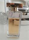 Dolce & Gabbana The One EDT 10 ml fújós