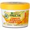 Fructis Banán hajmaszk 🍌 1500Ft