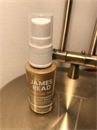 James Read H20 Illuminating Tan Mist for Body