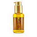 L'Oreal Mythic Oil Koncentrátum 50ml - új