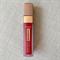 L'Oreal Paris Les Chocolats Ultra Matte Liquid Lipstick - Nr. 864