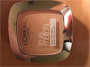 L'Oreal True Match Arcpúder