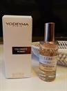 Yodeyma Celebrity Woman EDP