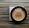 Ben Nye Visage Luxury Powder