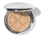 By Terry Terrybly Densiliss Compact, 02-s FRESHTONE NUDE