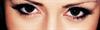 Mocha Eyes