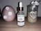 Revolution Skin Wrinkle & Fine Line Reducing Serum