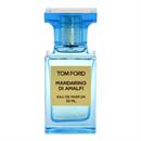 Tom Ford - Mandarino Di Amalfi luxusparfüm minták és fújósok. 5ml = 6200 Ft, 10ml = 11500 Ft