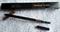 Tonymoly Easy Touch Waterproof Eyebrow Pencil
