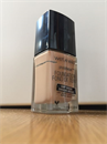 wet n wild wetnwild Photo Focus Foundation Buff Bisque
