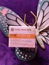 Yves Rocher Pure Calendula Nappali-Éjszakai Regeneráló Krém