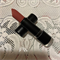 500 Ft/ajándék - Catrice Ultimate Matt Lipstick - 090