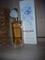 Hanae Mori Hanae Mori Parfum 50ml