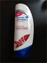 Head & Shoulders Thick & Strong Hajbalzsam