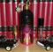 Montale Intense Roses Musk Extrait de Parfum - fújós