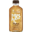 NO POSTA Yves Rocher Monoi de Tahiti Precious Dry Oil