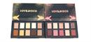 NYX Professional Makeup Love Lust Disco Shadow Palette Szemhéjpúder Paletta