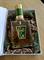 Rogue Perfumery Chypre-Siam