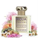 Roja Parfums Risque Pour Femme EDP