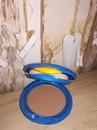 Shiseido Sun Protection Compact Foundation SPF 35 Dark Beige