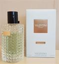 Valentino Donna Rosa Verde EDT