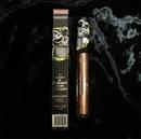 650 Ft! MakeUp Revolution szájfény - Oogie Boogie árnyalatban