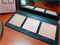 Artdeco Most Wanted Glow Palette