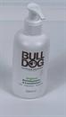 Bulldog Original Beard Shampoo & Conditioner