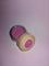 Canni Pink Gél