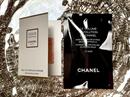 Chanel Coco Mademoiselle Intense EDP + Le Volume Révolution de Chanel