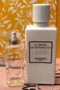 Hermès Le Jardin De Monsieur Li 7,5 ml szettben
