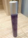 L'Erbolario Iris 15 ml