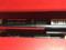 L'Oreal Super Liner Smokissime - ajándék ceruzával