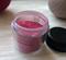 MAC Reflects Very Pink Glitter