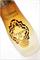 Physicians Formula Argan Wear 2-in-1 Argan Oil & Coconut Water Primer