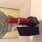 3.000Ft-Morphe Mega Matte Lipstick MORPHE
