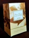 Avon Rare Flowers Solar Narcissus 50 ml