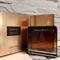 Calvin Klein Euphoria Men Amber Gold EDP fújósok