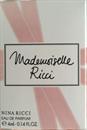Nina Ricci Mademoiselle Ricci EDP 4 ml