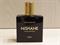 Nishane Unutamam Extrait de Parfum fújós