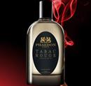 Phaedon Tabac Rouge EDP