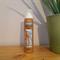 Sally Hansen Airbrush Legs Vízálló Folyékony Harisnya Spray - Medium Glow