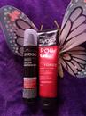 Syoss Color Toner Hajszínező + Color Refresher