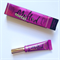 Too Faced Melted Metal Liquified Mettalic Lipstick