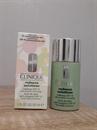 Clinique Redness Solutions Makeup SPF15 (CN 10 calming alabaster)