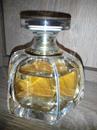 Lalique Living Lalique EDP