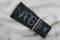 NARS Pure Radiant Tinted Moisturizer SPF30 'Alaska (Light 2)'