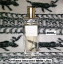 Oriflame Innocent White Lilac