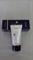 Oriflame Royal Velvet Bőrkisimító Arcbalzsam